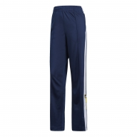 PANTALÓN LARGO ADIDAS ORIGINALS ADIBREAK CV8278