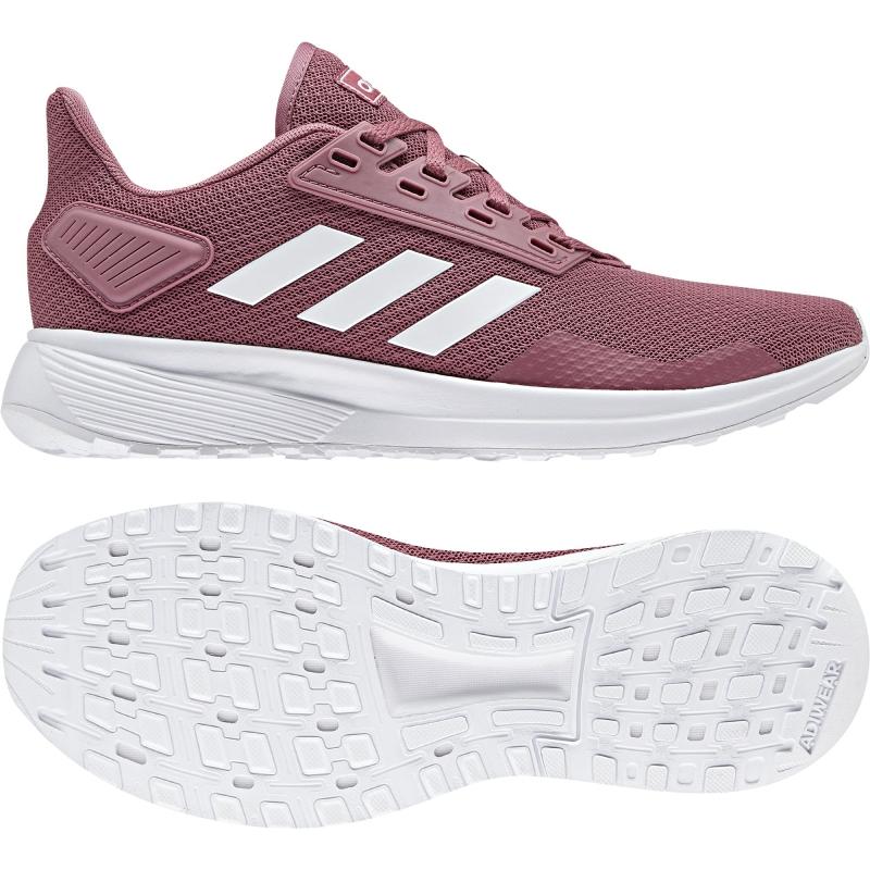 eeec0ef0e70 Adidas Deportes Bb7069 9 Duramo Zapatillas Mujer Liverpool 8XIqgXd