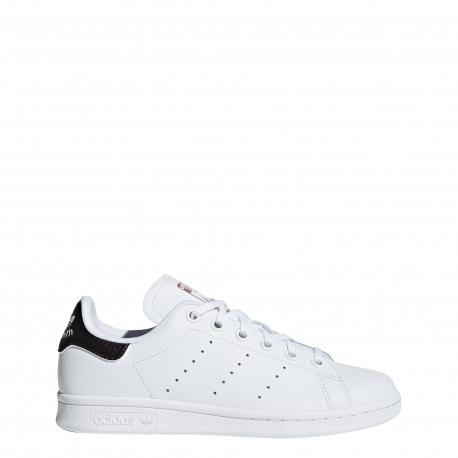 ZAPATILLAS STAN ADIDAS ORIGINALS STAN ZAPATILLAS SMITH JUNIOR B37186 Deportes 55ca6b