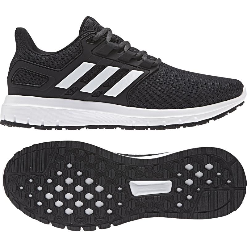 best sneakers 09def f8f21 ... ZAPATILLAS ADIDAS ENERGY CLOUD 2 HOMBRE B44750 ...