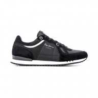 ZAPATILLAS PEPE JEANS TINKER HOMBRE PMS30484-999