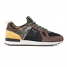 ZAPATILLAS PEPE JEANS TINKER HOMBRE PMS30488-884