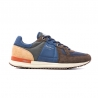 ZAPATILLAS PEPE JEANS TINKER PRO HOMBRE PMS30485-884