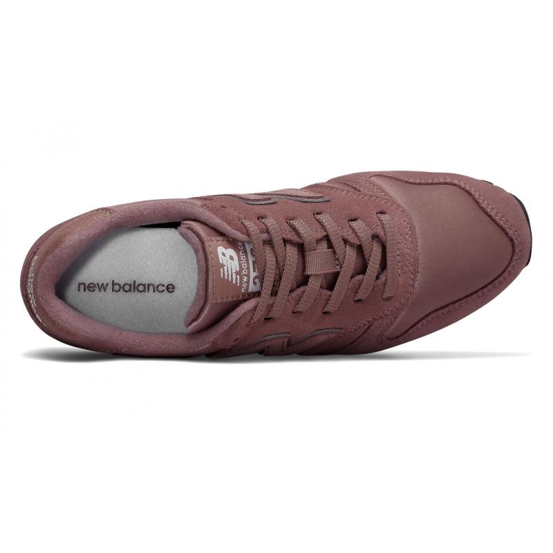 Deportes Wl373 Liverpool Balance Zapatillas New Lifestyle Psp Mujer IxS4IA0Yn