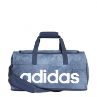 BOLSO ADIDAS LINEAR PERFORMANCE T/S DJ1429