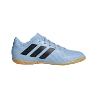 ZAPATILLAS FUTBOL SALA ADIDAS NEMEZIZ MESSI JUNIOR DB2397