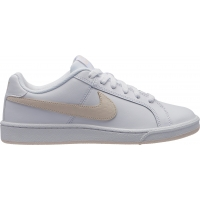 ZAPATILLAS NIKE COURT ROYALE MUJER 749867-113