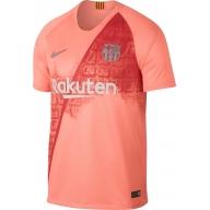 CAMISETA NIKE 3º EQUIPACION FC BARCELONA HOMBRE 18/19 918989-694
