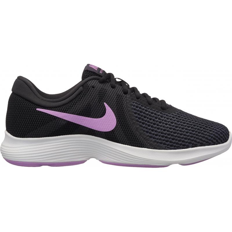 011 Mujer Nike Aj3491 Zapatillas Revolution wOn80PkX