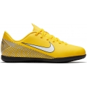 ZAPATILLAS FUTBOL SALA NIKE MERCURIAL VAPOR XII CLUB NJR IC JUNIOR AO9477-710