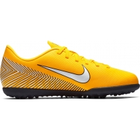 ZAPATILLAS NIKE VAPOR 12 CLUB GS NJR TURF JUNIOR AO9478-710