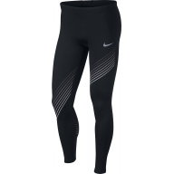MALLAS NIKE RUN TIGHT GX HOMBRE 928435-010