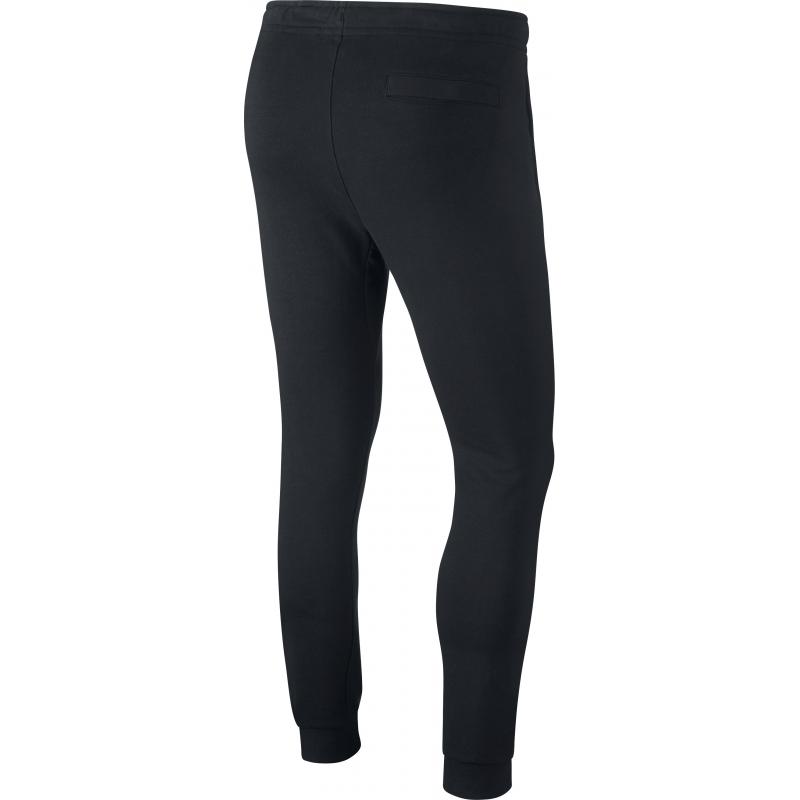 Largo Jogger S Deportes Av3732 Hombre Nike Fleece Hybrid 010 Fe Santa Pantalon l H2EI9WDY