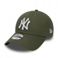 GORRA NEW ERA NEW YORK 80636010