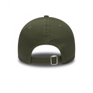 GORRA NEW ERA NEW YORK 80636010