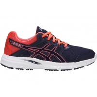 ZAPATILLAS ASICS GEL EXCITE 5 MUJER T7F8N-400