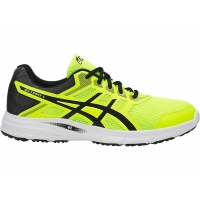ZAPATILLAS ASICS GEL EXCITE 5 HOMBRE T7F3N-750