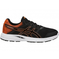 ZAPATILLAS ASICS GEL EXCITE 5 HOMBRE T7F3N-001