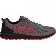ZAPATILLAS ASICS FREQUENT TRAIL HOMBRE 1011A034-021