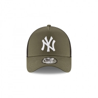 GORRA NEW ERA NEW YORK YANKEES ESSENTIAL 80635928