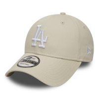 GORRA NEW ERA LOS ANGELES DODGERS ESSENTIAL 9FORTY 80636015
