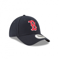 GORRA NEW ERA BOSTON RED SOX THE LEAGUE 9FORTY 10047511