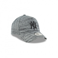 GORRA NEW ERA NEW YORK YANKEES 80635866
