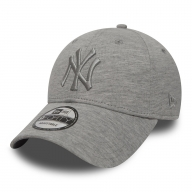 GORRA NEW ERA NEW YORK YANKEES ESSENTIAL 9FORTY 80636065