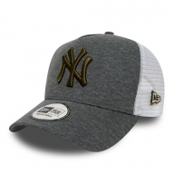 GORRA NEW ERA NEW YORK YANKEES ESSENTIAL 80636069