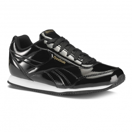 ZAPATILLAS REEBOK ROYAL JOGGER JUNIOR DV3665