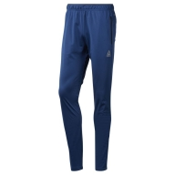 PANTALÓN REEBOK WORKOUT D94336