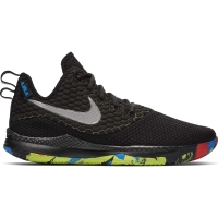 ZAPATILLAS BASKET NIKE LEBRON WITNESS AO4433-009