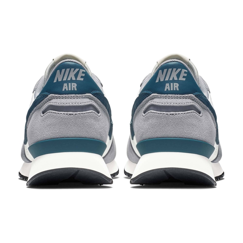 zapatillas nike air vortex hombre 43