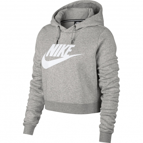 sudaderas nike outlet mujer Nike online – Compra productos ...
