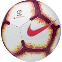 c4fe2f50a6b58 BALÓN DE FÚTBOL NIKE FC BARCELONA T18 19 SC3365-455 · MINIBALÓN NIKE LA  LIGA SKILLS T18 19 SC3327-100