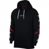SUDADERA NIKE JORDAN JUMPMAN AT4911-010