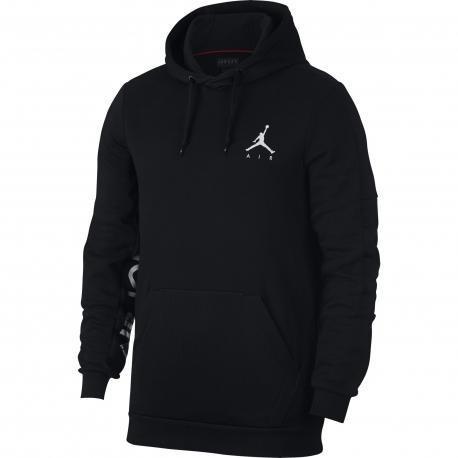 939986 Sudadera Nike Deportes Liverpool Jumpman 010 Jordan twqt80dXr