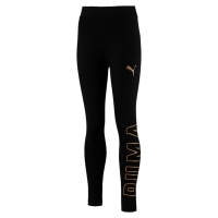 LEGGINS PUMA STYLE JUNIOR 852556-01