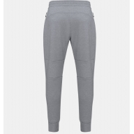 PANTALON LARGO UNDER ARMOUR MK1 TERRY JOGGER HOMBRE 1320670-035