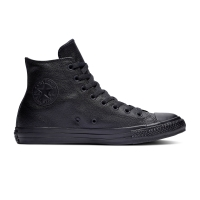 ZAPATILLAS CONVERSE ALL STAR HI LEATHER MUJER 135251C