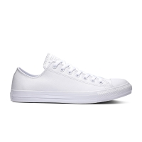 ZAPATILLAS CONVERSE ALL STAR LEATHER MUJER 136823C