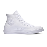 ZAPATILLAS CONVERSE ALL STAR HI LEATHER MUJER 1T406