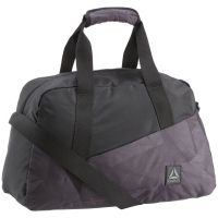 BOLSO REEBOK FUNDATION GRIP GRAPHIC D56069