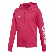 CHAQUETA ADIDAS ESSENTIALS 3 STRIPES JUNIOR DJ1313