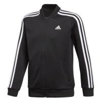 CHAQUETA ADIDAS YB 3 STRIPES TT JUNIOR CZ9661