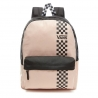MOCHILA VANS GOOD SPORT REALM MUJER VN0A3T7BUOZ