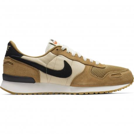 Liverpool Vortex Air 202 Hombre Nike 903896 Deportes Zapatillas gpOvwR