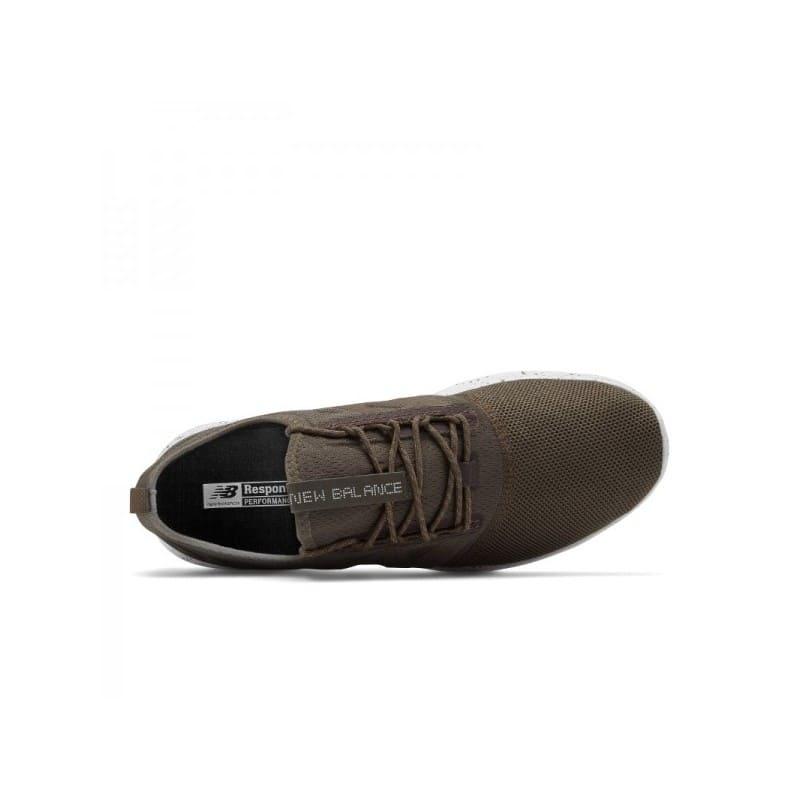 new balance mcstl zapatillas