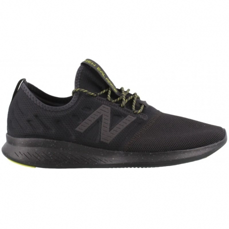 new balance mcstl zapatillas