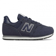 ZAPATILLAS NEW BALANCE LIFESTYLE JUNIOR KJ373-NUY